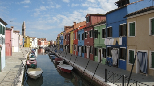 burano widescreen 2