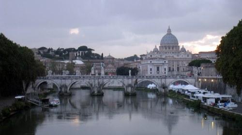 view of vatican fr bridge color fixed