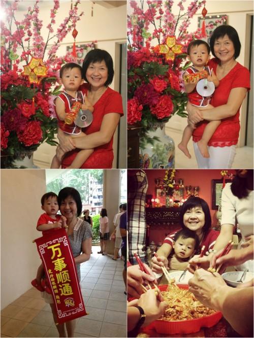 CNY 20133