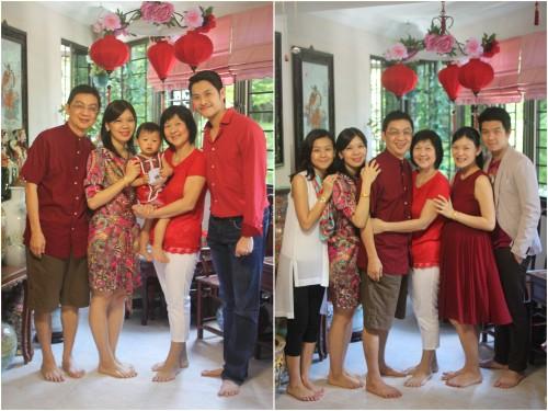 CNY 20135