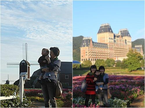 Japan 2012 Nagasaki6
