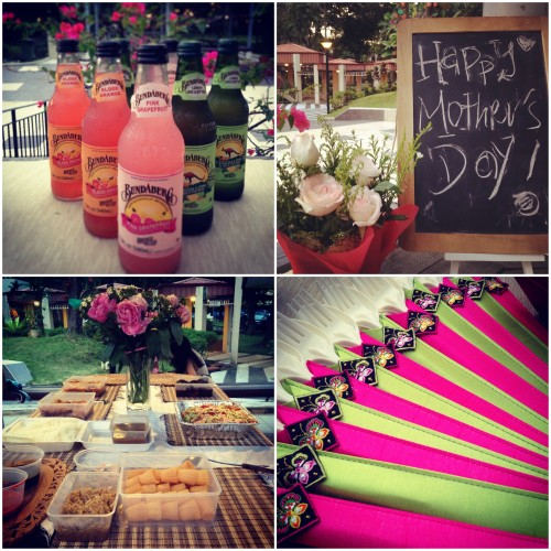 Mother's Day '13