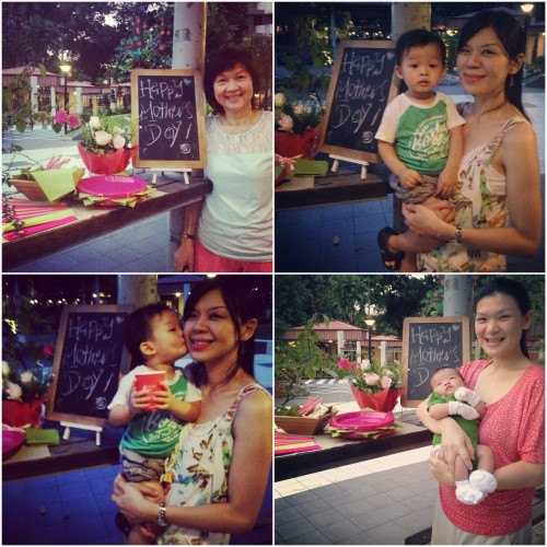 Mother's Day '131