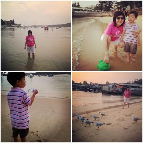 Sydney Instagram12
