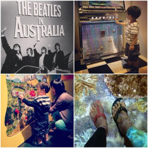 Sydney Instagram16