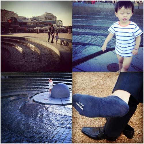 Sydney Instagram17