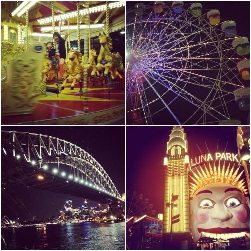Sydney Instagram18