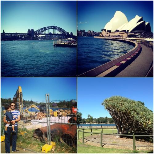 Sydney Instagram27