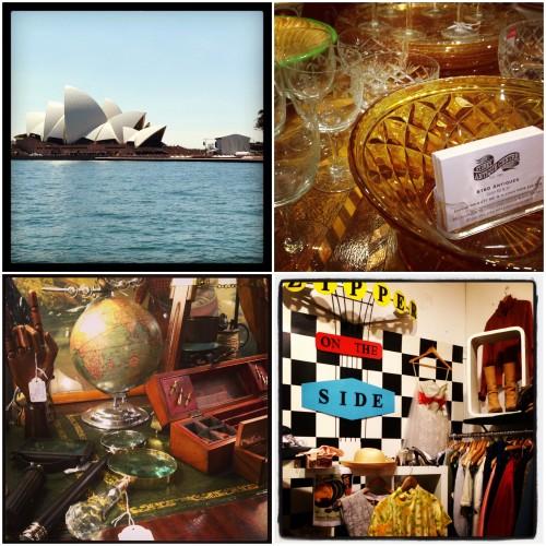 Sydney Instagram28
